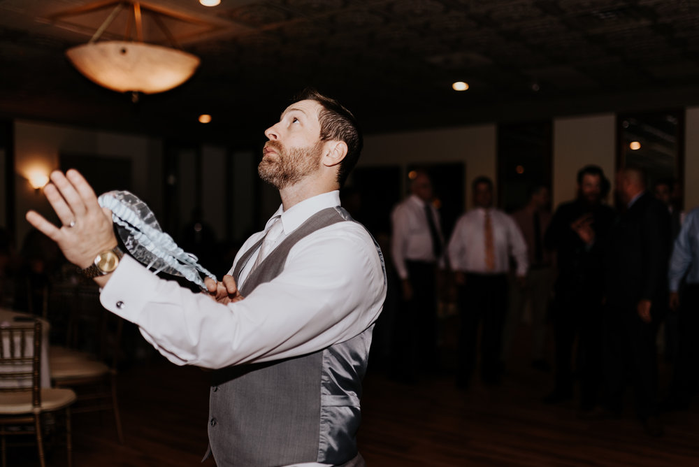 Melissa-Tom-Wedding-4809.jpg