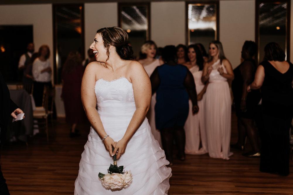 Melissa-Tom-Wedding-4786.jpg