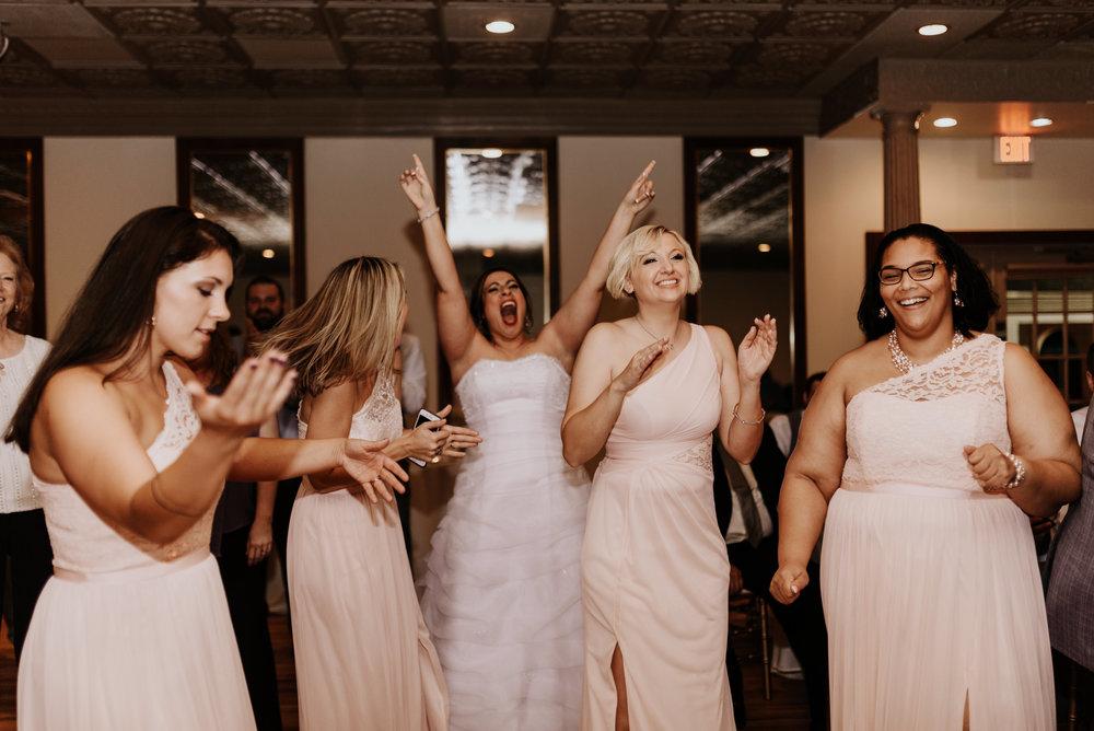 Melissa-Tom-Wedding-4670.jpg