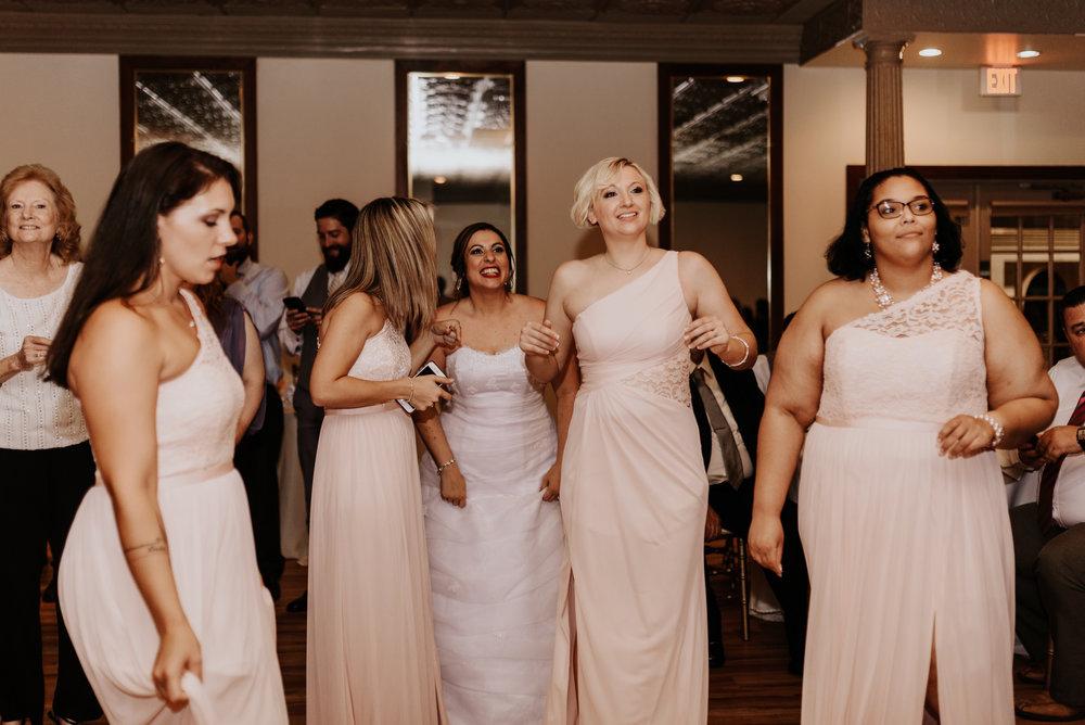Melissa-Tom-Wedding-4668.jpg