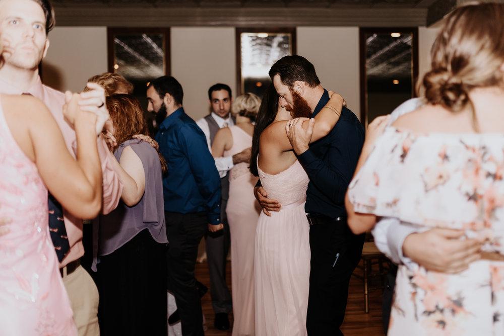 Melissa-Tom-Wedding-4727.jpg