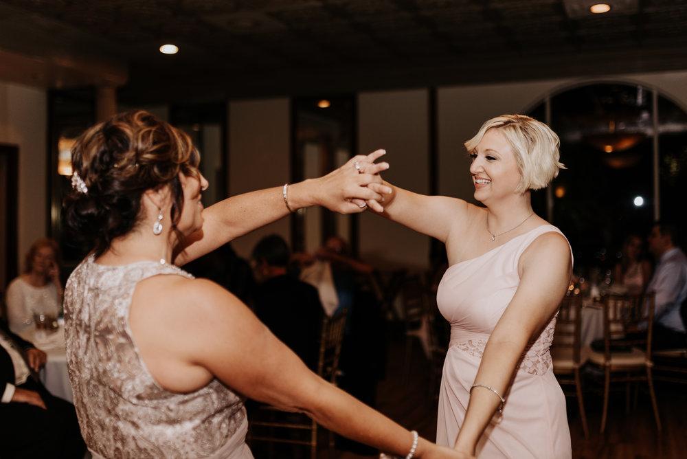 Melissa-Tom-Wedding-4359.jpg