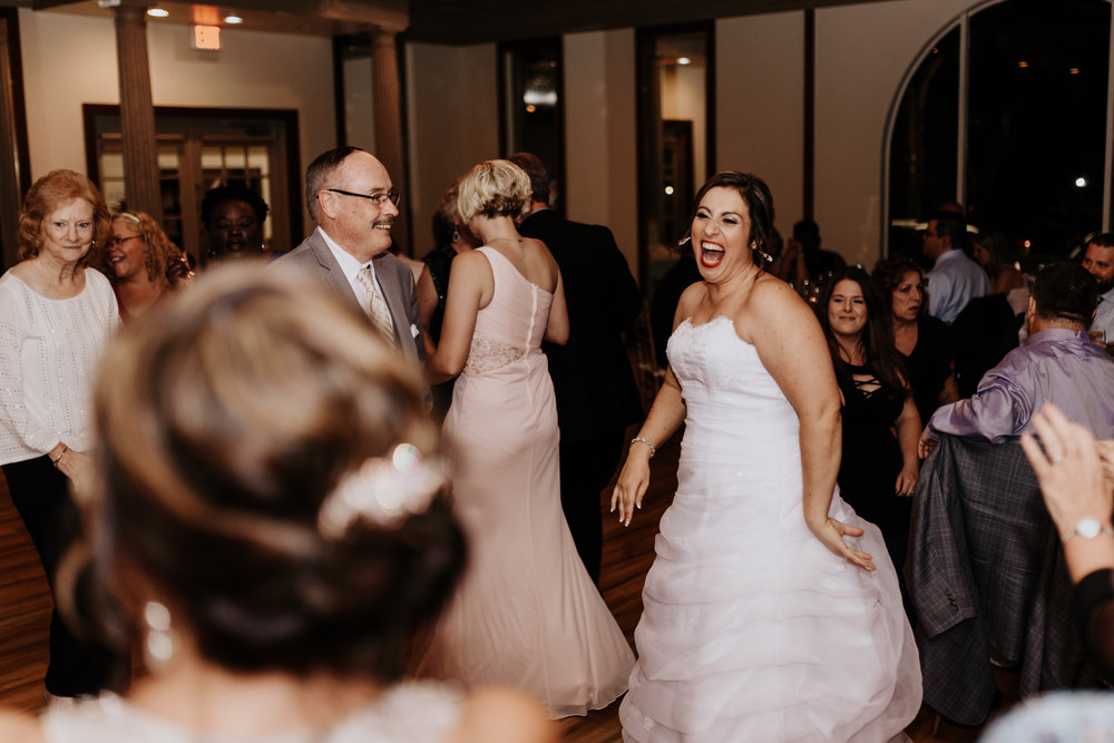 Melissa-Tom-Wedding-4289.jpg
