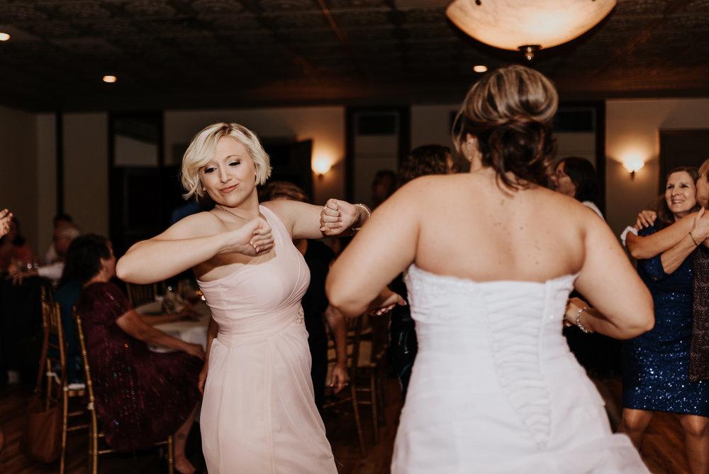 Melissa-Tom-Wedding-4242-2.jpg