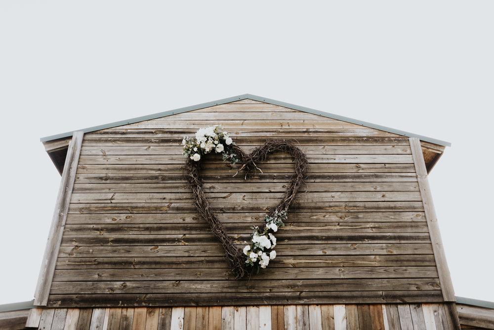 Enchanting Barn Weddings, The Enchanting Barn, Osteen Weddings, Orlando Weddings, Barn Wedding, Rustic Wedding, Orlando Wedding Photographer, Orlando Wedding Photography
