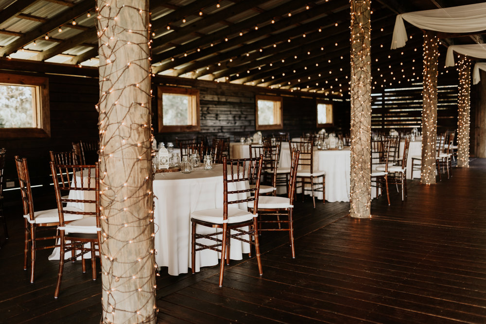 Enchanting Barn Weddings, The Enchanting Barn, Osteen Weddings, Orlando Weddings, Barn Wedding, Rustic Wedding, Orlando Wedding Photographer, Orlando Wedding Photography