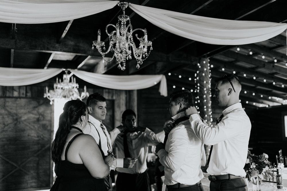 Ashley-Alex-Wedding-4427.jpg