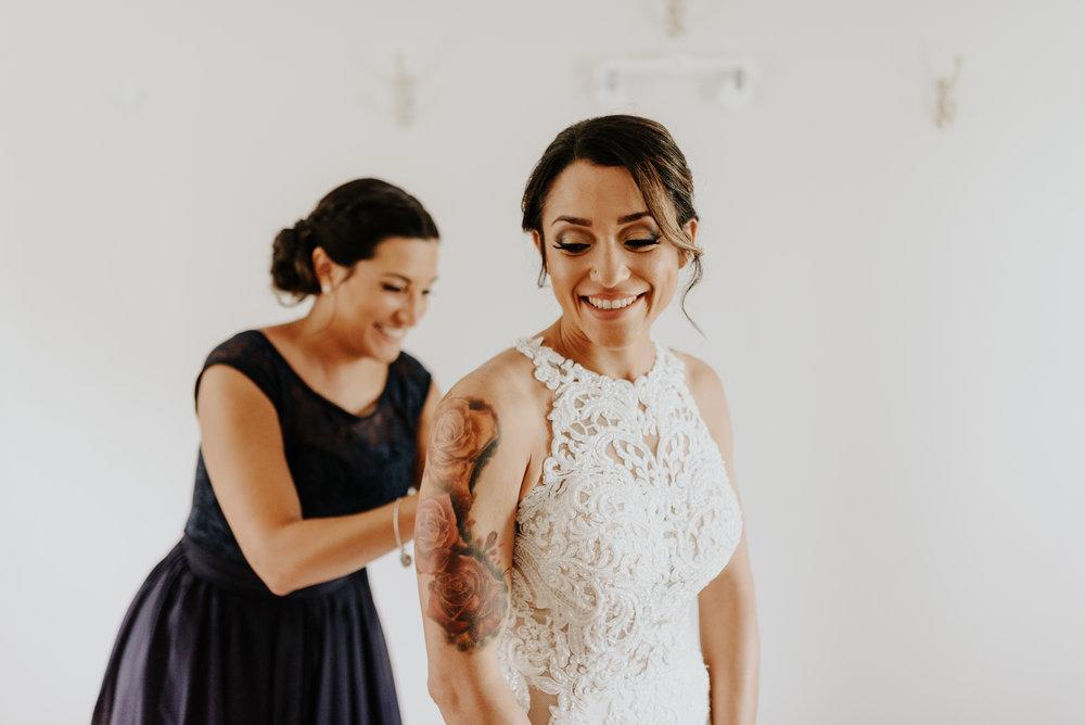 Ashley-Alex-Wedding-4471.jpg