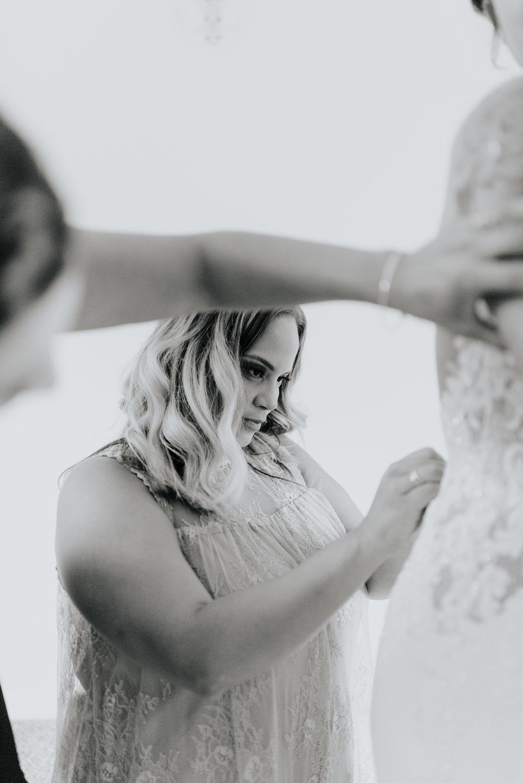 Ashley-Alex-Wedding-4485.jpg