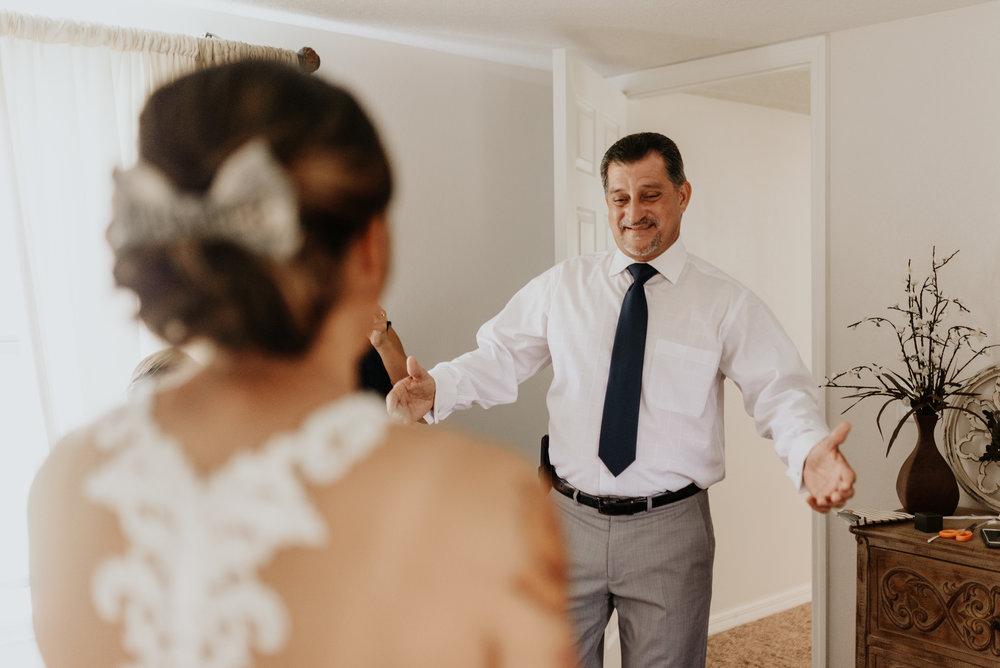 Ashley-Alex-Wedding-4500.jpg