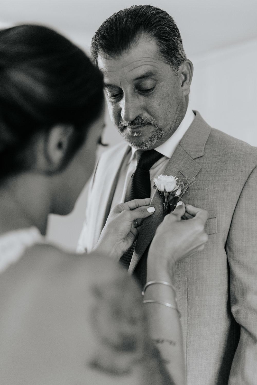 Ashley-Alex-Wedding-4514.jpg