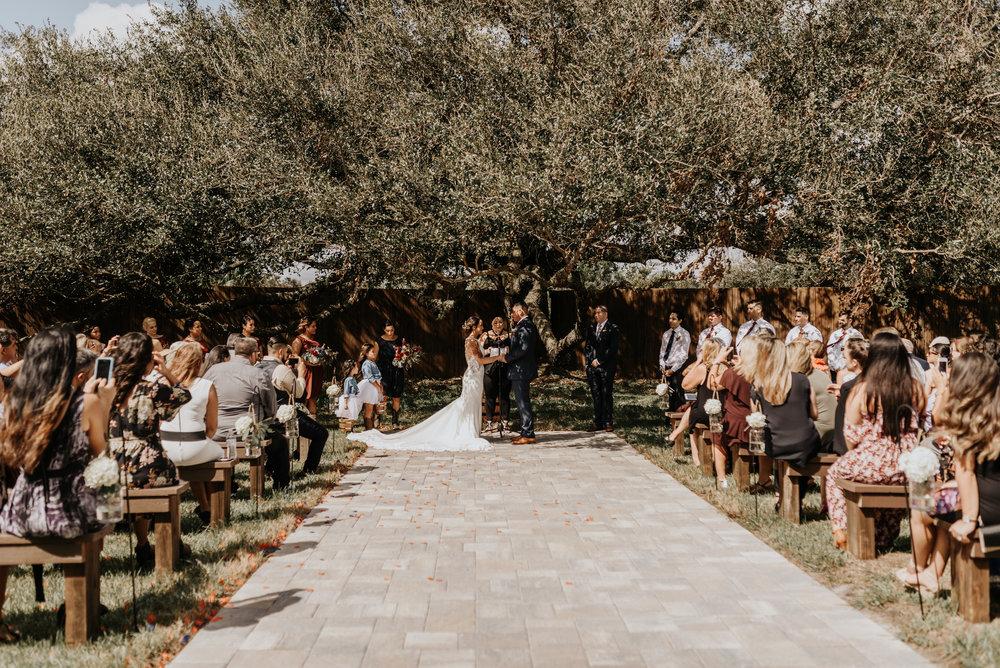 Ashley-Alex-Wedding-4662.jpg