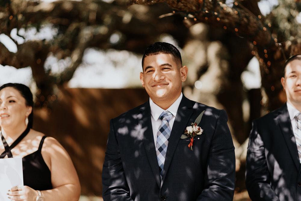 Ashley-Alex-Wedding-5426.jpg