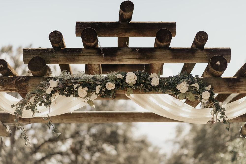 Kirstie-AJ-Wedding-9380.jpg
