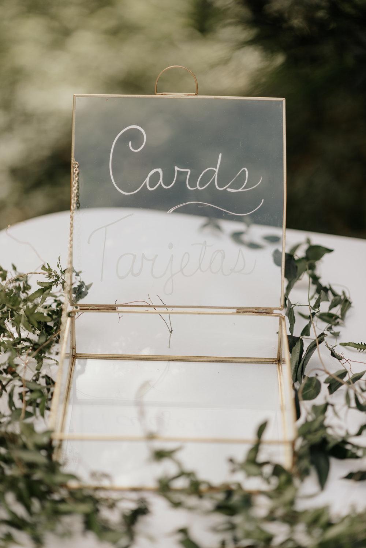 Kirstie-AJ-Wedding-9394.jpg