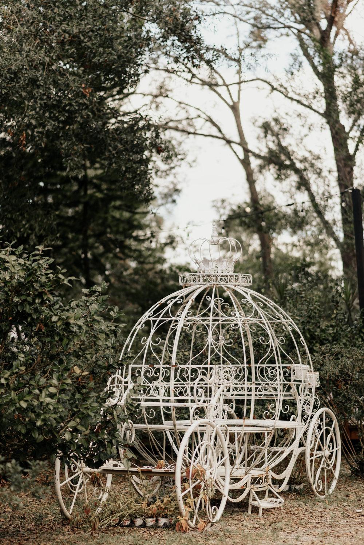Kirstie-AJ-Wedding-9405.jpg