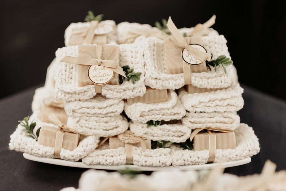 Kirstie-AJ-Wedding-9420.jpg