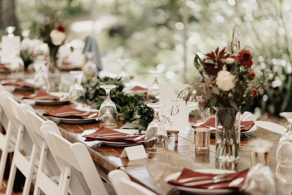 Kirstie-AJ-Wedding-9444.jpg