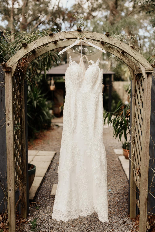 Kirstie-AJ-Wedding-9552.jpg