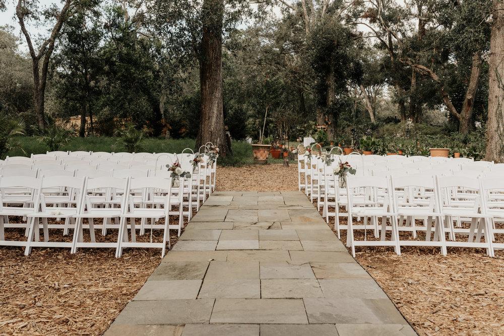 Kirstie-AJ-Wedding-9592.jpg
