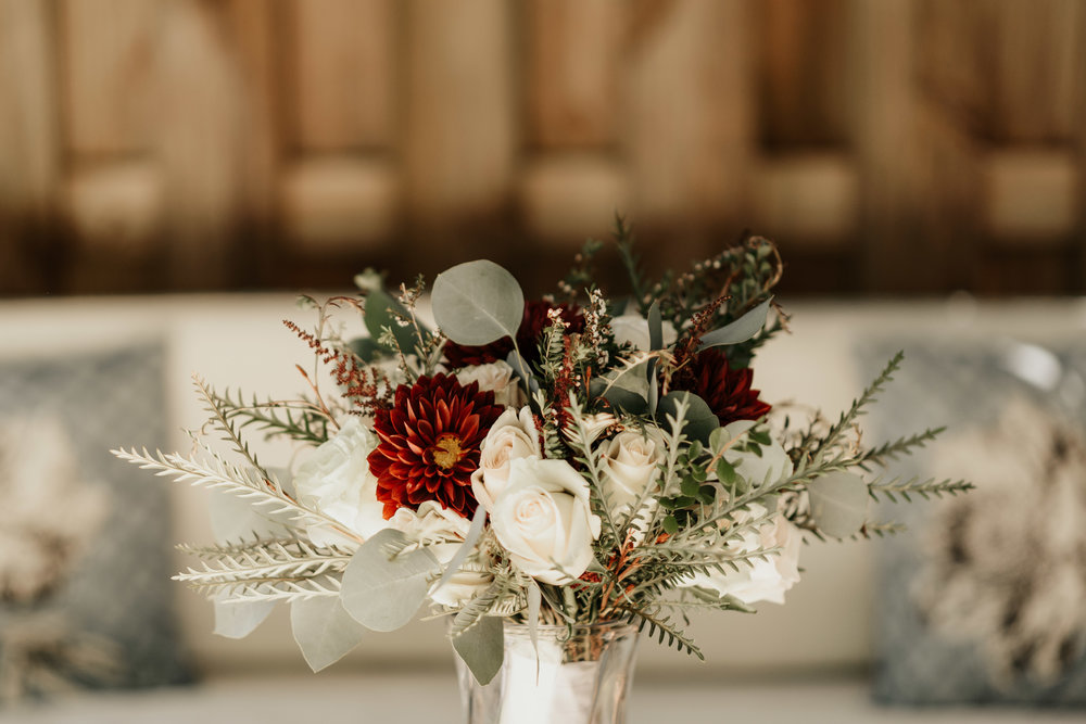 Kirstie-AJ-Wedding-9615.jpg