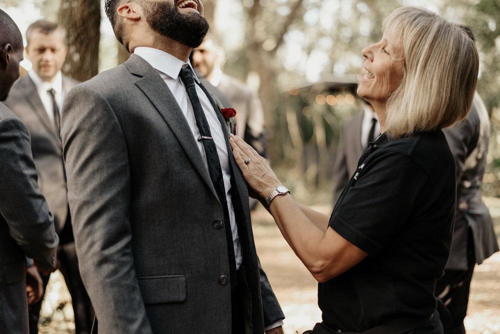 Kirstie-AJ-Wedding-8389.jpg