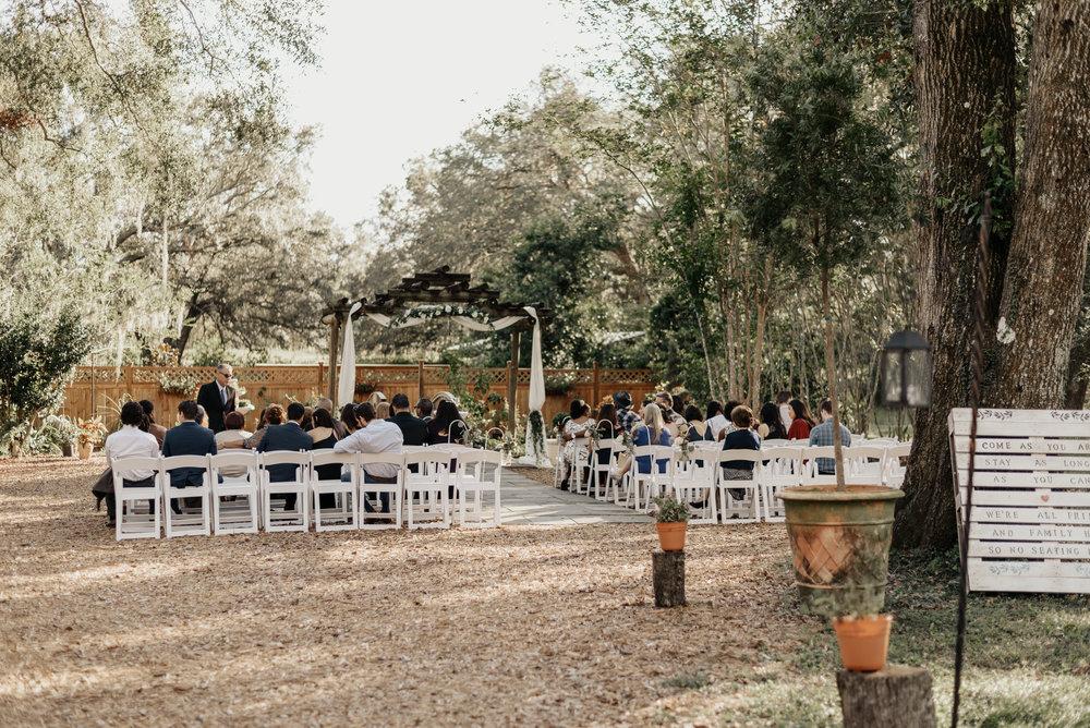Kirstie-AJ-Wedding-8396.jpg