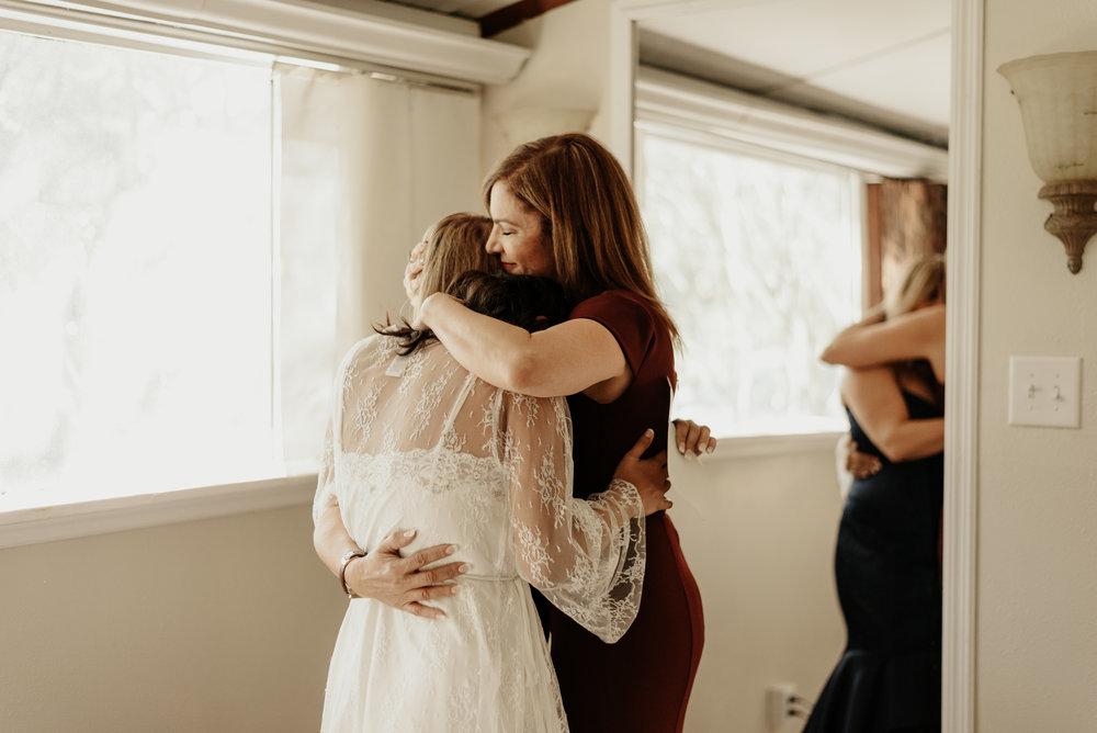 Kirstie-AJ-Wedding-8411.jpg