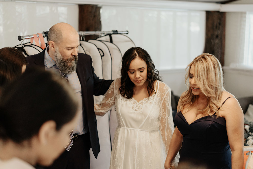 Kirstie-AJ-Wedding-8464.jpg