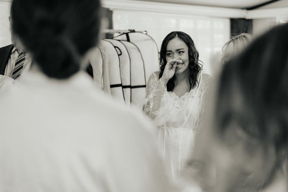 Kirstie-AJ-Wedding-8467.jpg