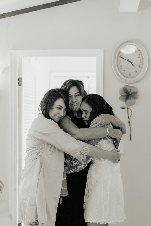 Kirstie-AJ-Wedding-8469.jpg