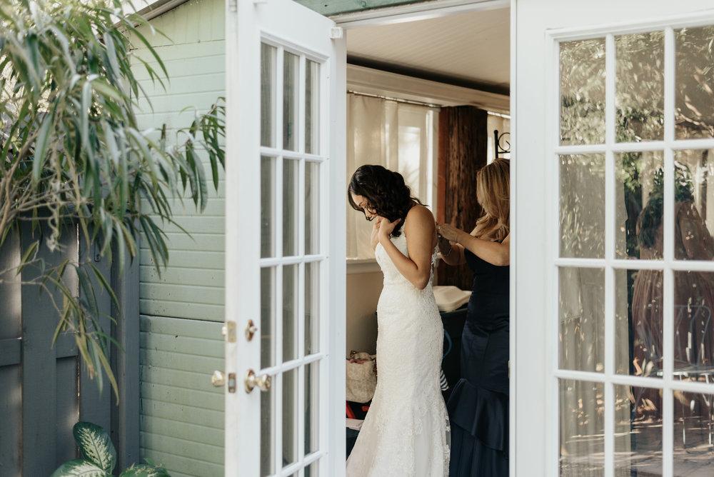 Kirstie-AJ-Wedding-8542.jpg