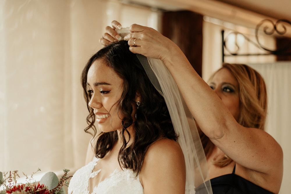 Kirstie-AJ-Wedding-8625.jpg