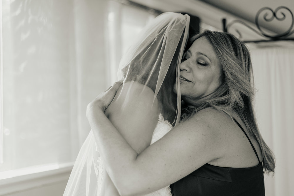 Kirstie-AJ-Wedding-8635.jpg