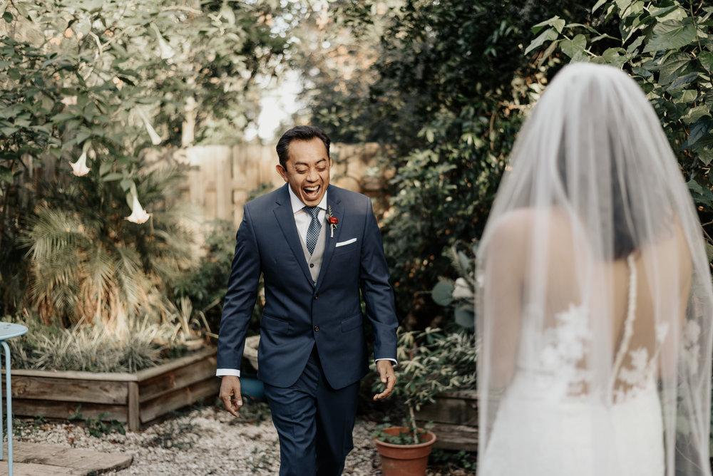 Kirstie-AJ-Wedding-8656.jpg