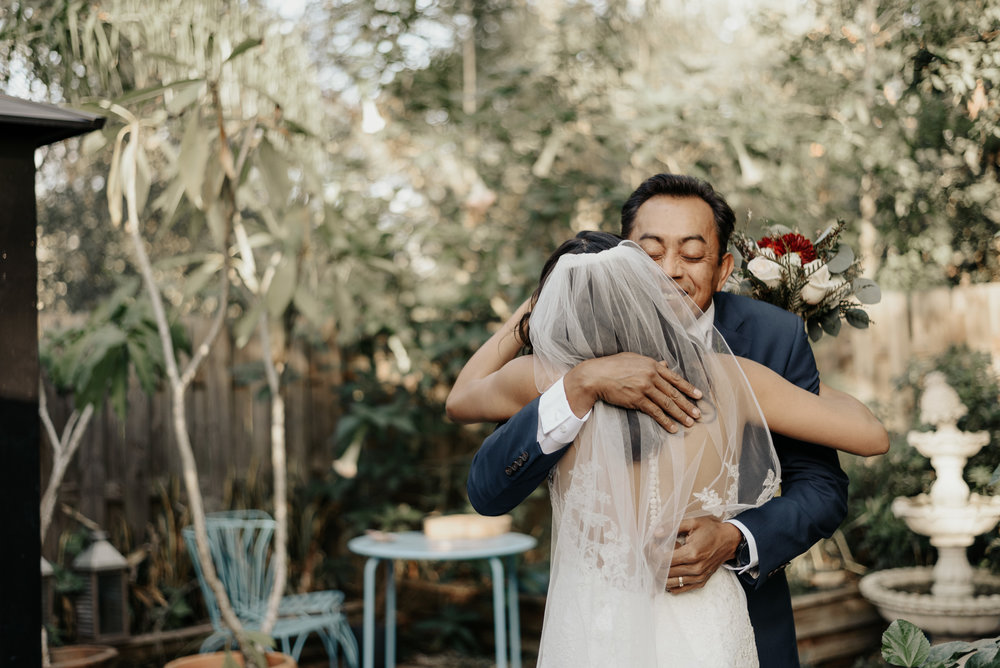 Kirstie-AJ-Wedding-8660.jpg
