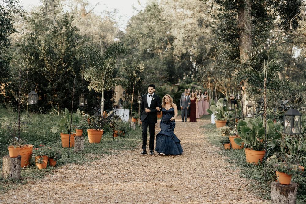 Kirstie-AJ-Wedding-8679.jpg