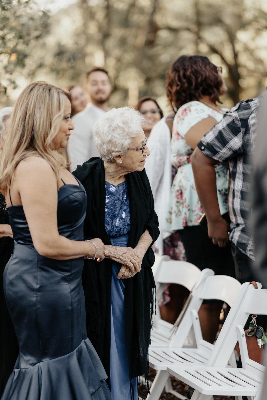 Kirstie-AJ-Wedding-9903.jpg