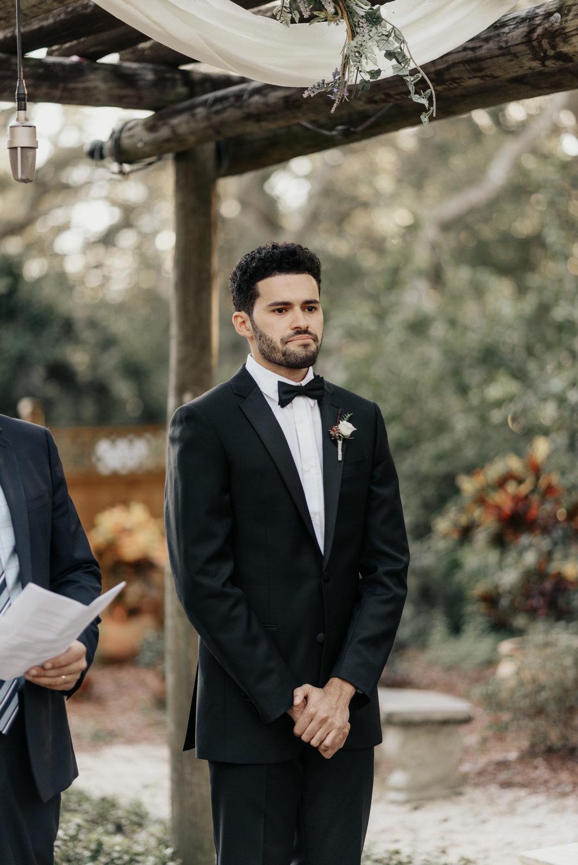 Kirstie-AJ-Wedding-9907.jpg