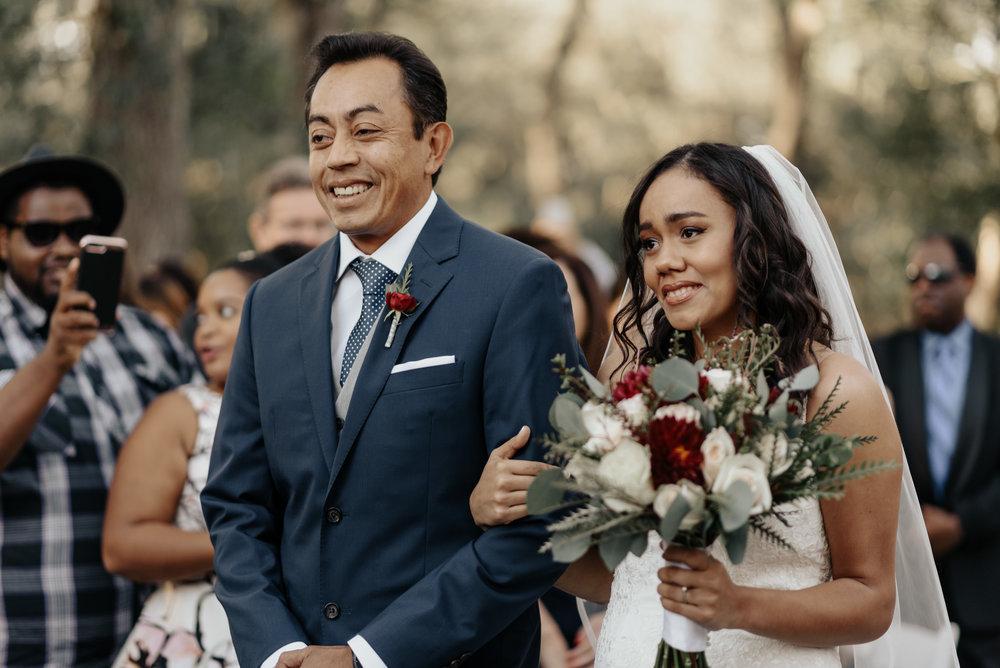 Kirstie-AJ-Wedding-9917.jpg