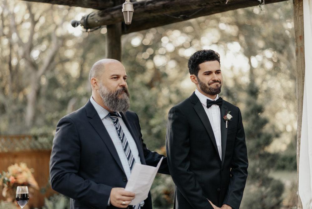 Kirstie-AJ-Wedding-9919.jpg