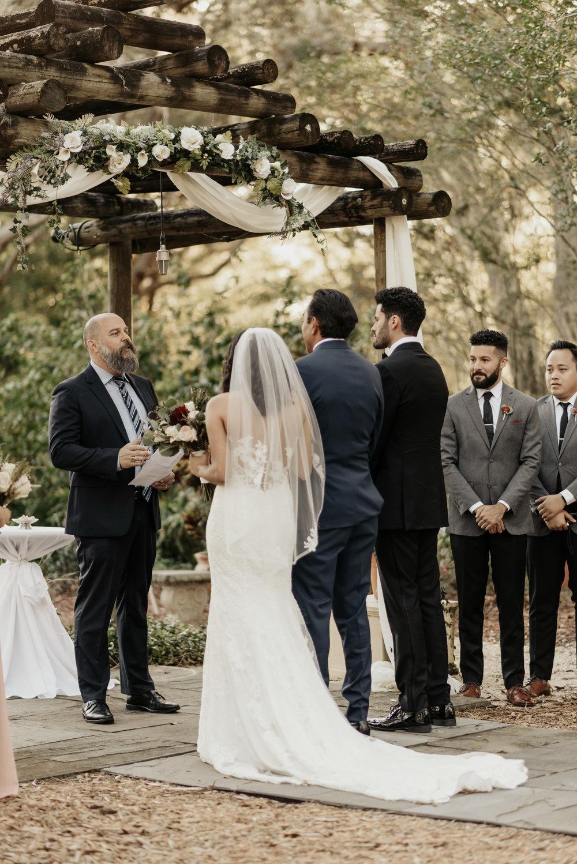 Kirstie-AJ-Wedding-9924.jpg