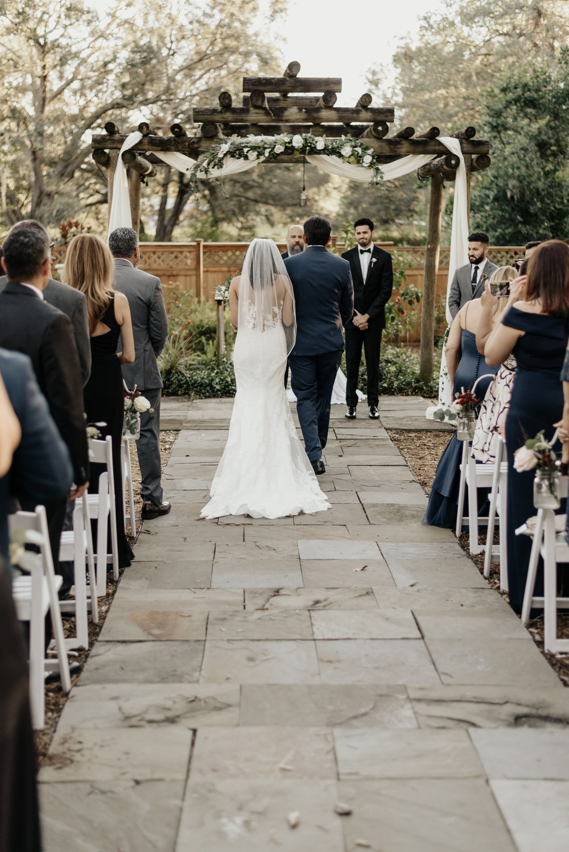 Kirstie-AJ-Wedding-8750.jpg