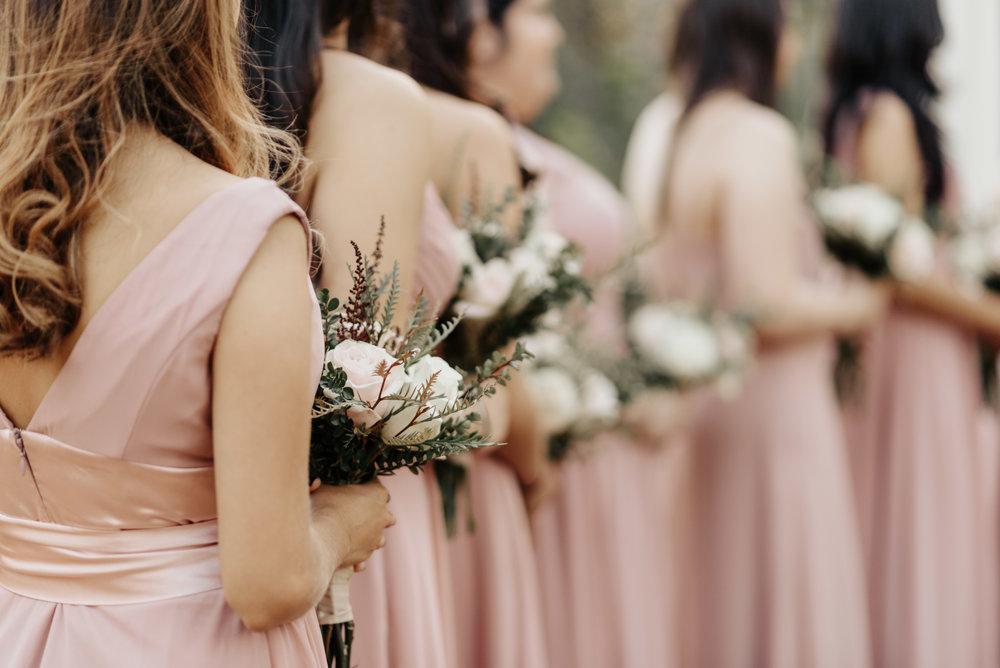 Kirstie-AJ-Wedding-9932.jpg