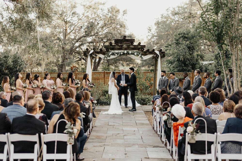 Kirstie-AJ-Wedding-8778.jpg