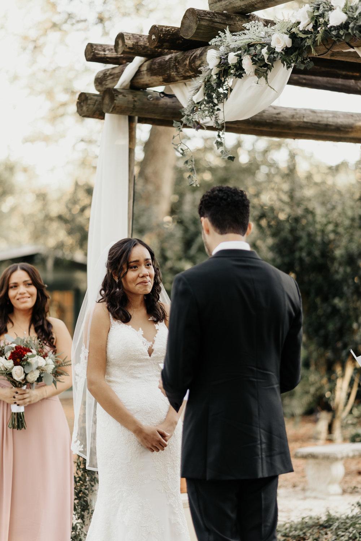 Kirstie-AJ-Wedding-9987.jpg