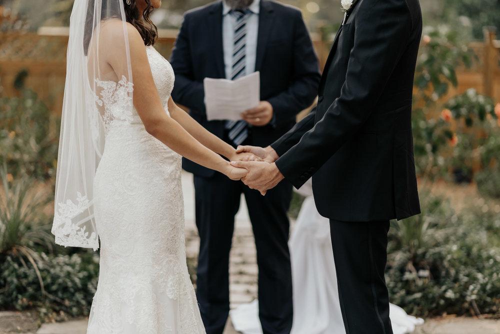 Kirstie-AJ-Wedding-0050.jpg