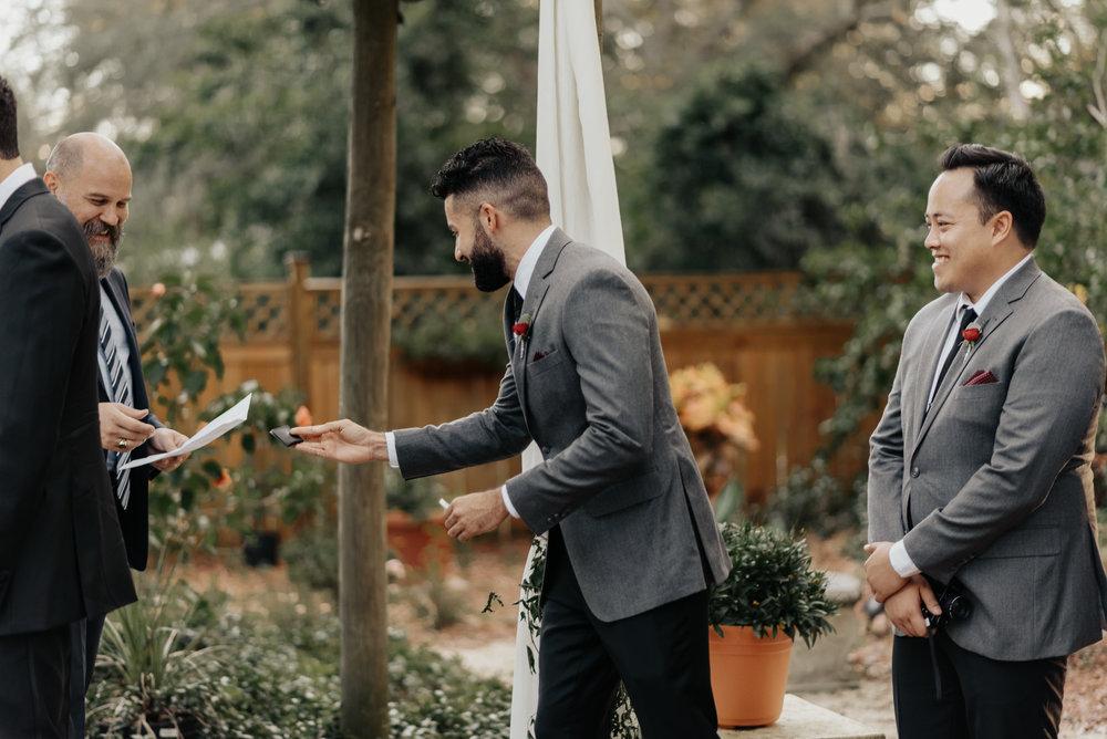 Kirstie-AJ-Wedding-0052.jpg