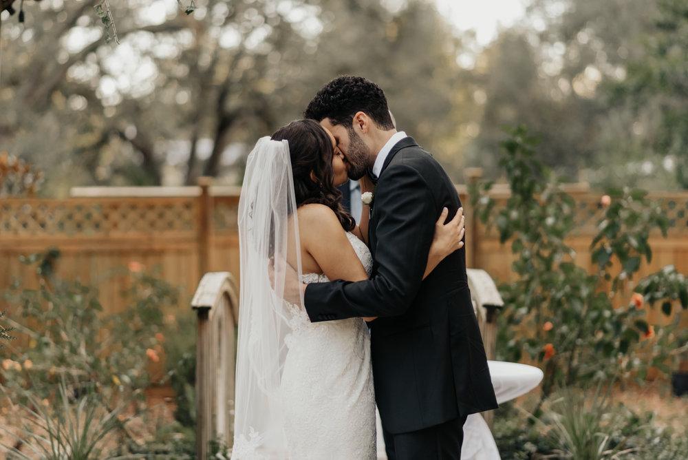 Kirstie-AJ-Wedding-0089.jpg