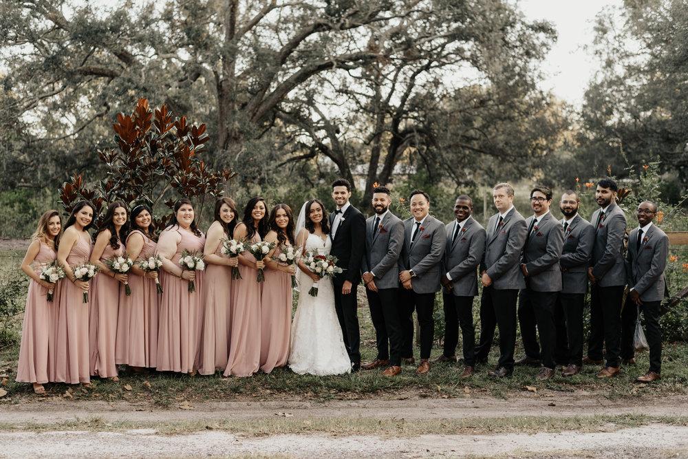 Kirstie-AJ-Wedding-8860.jpg